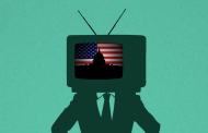 Technology Killed The Government Czar - How The State Is Becoming Obsolete
