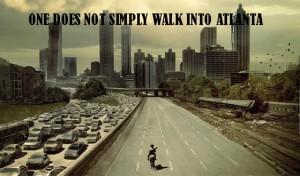 walkingdeadatlanta