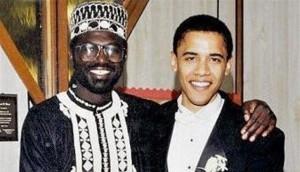 Malik-Obama