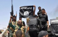 OBAMA PLANS TO 'FIGHT ISIS' BY ARMING ISIS
