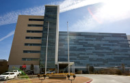 Possible Ebola Patients in Texas Now Being Released Without Medical Testing