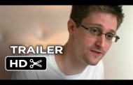 Watch: First Trailer for Edward Snowden Documentary 'Citizenfour'