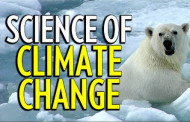 Understanding The Fraud Of Climate Change - A Conversation with Dr. Patrick Moore