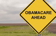 President's Immigration Action Opens Pathway To Obamacare For Illegals