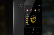 Blackphone Launching World's First Privacy-Focused App Store