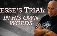 American Sniper: Jesse Ventura, Goes On Record After Court Ruling