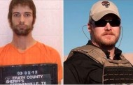 Evidence That Chris Kyle's Killer Was A Terrorist Sympathizer And Did Not Have PTSD