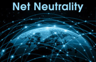 Net Neutrality And The End Of The Internet As We Know It