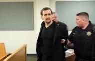 Update! Gavin Seim's Conviction for