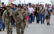 Open Carry Passed in Texas: Mission Accomplished?
