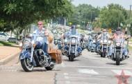Waco Biker Rally Gallery