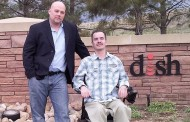 Quadriplegic Fired for Using Medical Marijuana that He has a License to Use