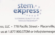Stem Express Profiting off Fetal Organs from Planned Parenthood is Pro-TPP