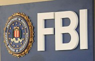 Goodbye 4th Amendment, FBI Director Wants Unlimited Access To All Americans Personal Data