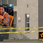 Home Invasion Turns Deadly In Texas