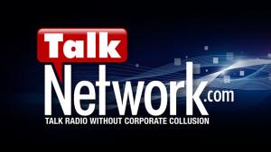 TalkNetwork