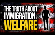 The Truth About Immigration And Welfare