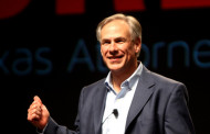 Texas Governor Abbott Favors Authoritarianism Over The U.S. Constitution