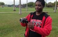 Cops Arrest Young Man, Steal His Keys To Search His Car For Filming On Public Sidewalk
