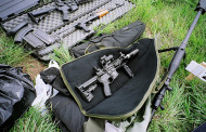 Bill To Limit The 2nd Amendment, By Banning Semi-Auto Rifles and Handguns