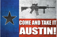 Dramatization Depicting the Dangers of Victim Disarmament Zones to be Performed In Austin, Texas
