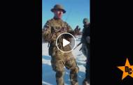 Armed Militia Members Arrive In Oregon - Set Up Base At National Park