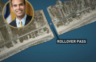 *UPDATE* Texas Land Boss George P. Bush Steals Private Property Through Bribes And Intimidation