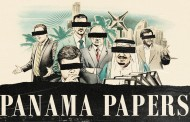 What The Panama Papers Mean