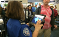 TSA Wastes 1.4 Million On App That Points Passengers Left or Right
