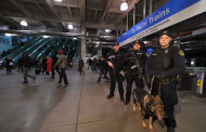 Port Authority Spar With Police Over Dangers of Active Shooter Drills