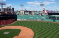 Boston's Fenway Park, Latest Location In A String of Terrorist Drills