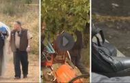Owners Assisting Homeless Face $1000 Fines - Occupied RV's Not Allowed on Private Property